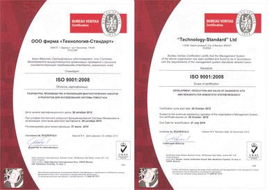 СМК ISO 9001-2008